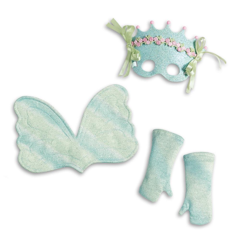 Fairy Costume Accessories
