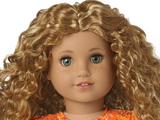 Evette Peeters (doll)