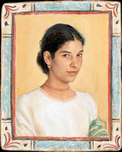 FranciscaMontoya.jpg