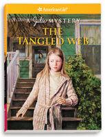 TheTangledWeb