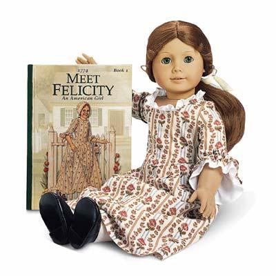 Felicitydollfull1.jpg