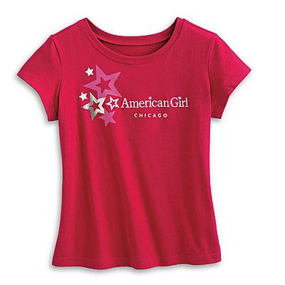 AGP FoilStarTee girls.jpg