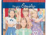 Brave Emily