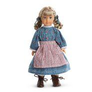 2016 Kirsten mini doll