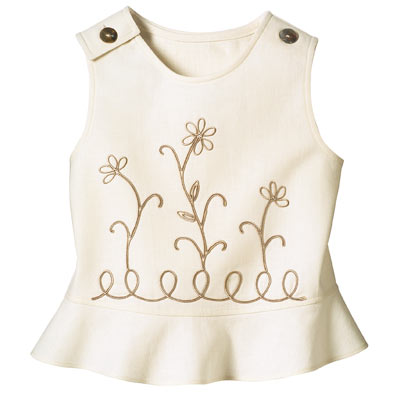 EmbroideredTop girls.jpg