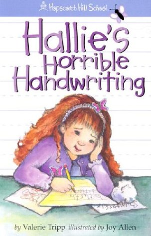 HalliesHorribleHandwriting.jpg