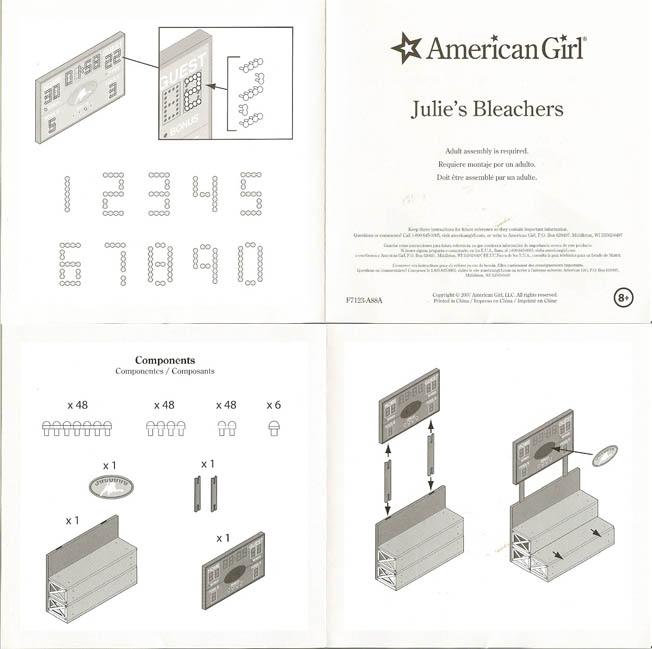 Juliesbleachersinstructions.jpg