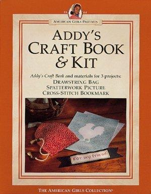 Addycraftkitandbook.jpg