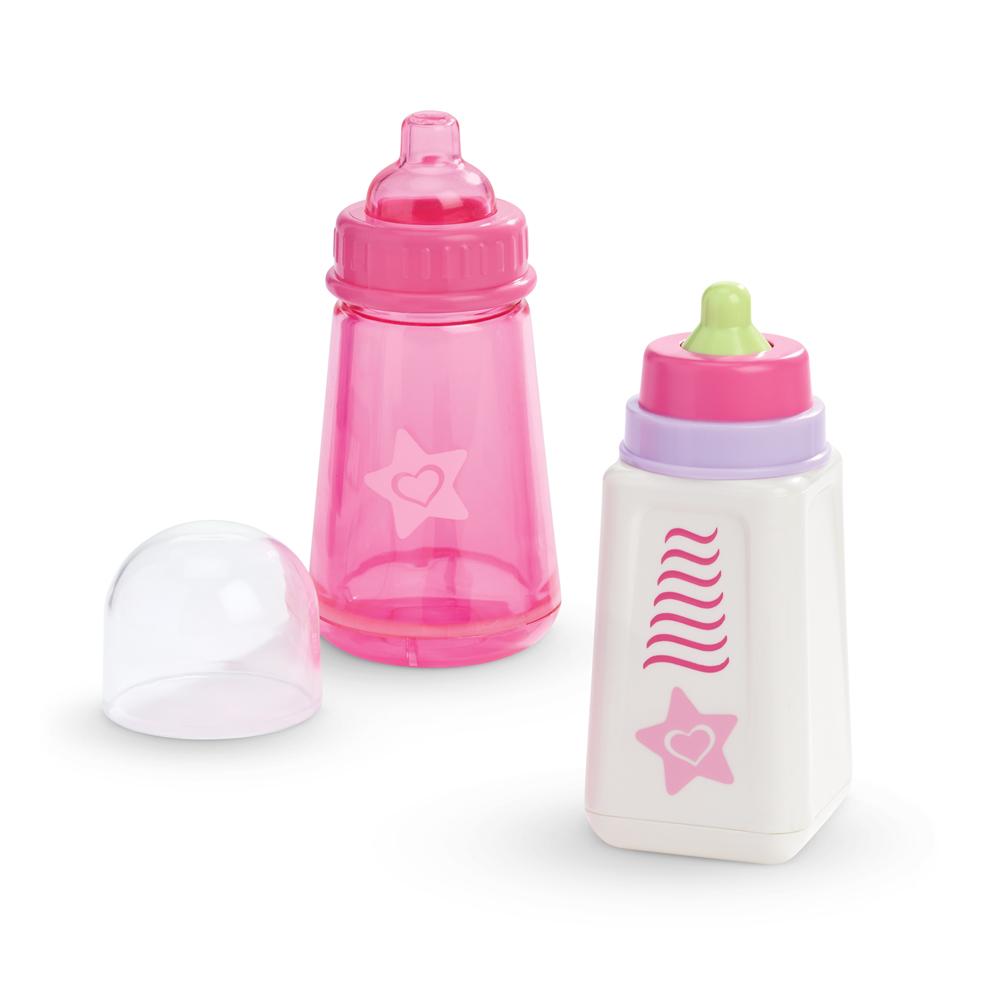 Bitty's Bottle Two-Pack