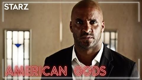 Season_1_and_2_Recap_-_American_Gods_-_STARZ