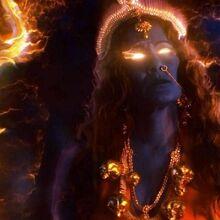 Kali Divine form..jpg