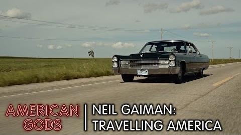 Neil_Gaiman-_Travelling_America_-_American_Gods