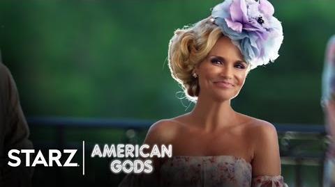 American_Gods_-_Season_1,_Episode_8_Clip-_Easter_-_STARZ