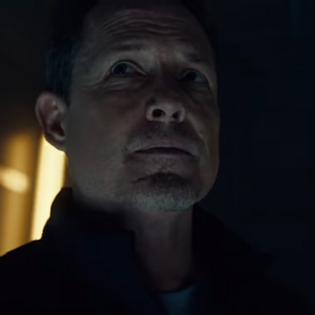 Dean winters mr. town trailer crop.png