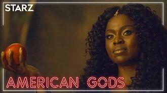 American_Gods_-_'Moon_Shadow'_Finale_Preview_-_Season_2