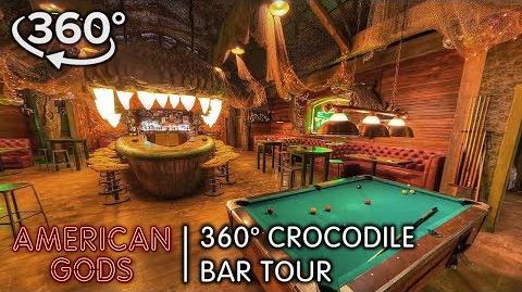 360_Crocodile_Bar_Tour_-_American_Gods