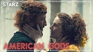 American Gods - 'Long Life' Ep