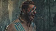 American-Gods-2x07-Promo- Treasure-of-the-Sun sweeney as lugh