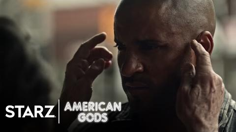 American_Gods_-_Season_1,_Episode_3_Preview_-_STARZ