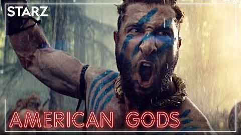 American_Gods_-_Mad_Sweeney_-_Season_2