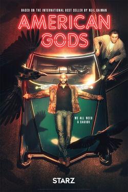 American Gods S2 Poster.jpg