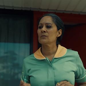 Sakina jaffrey as mama-ji trailer.png