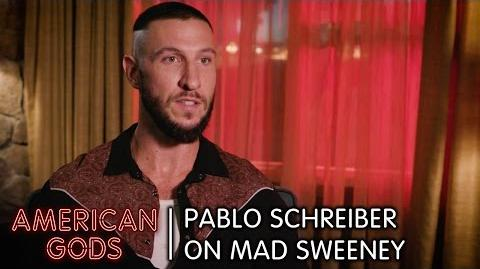 Pablo_Schreiber_on_Mad_Sweeney_-_American_Gods