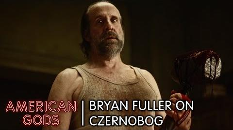 What's_The_Deal_with_Czernobog?_-_American_Gods