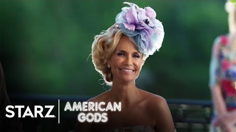American_Gods_-_Easter_-_STARZ