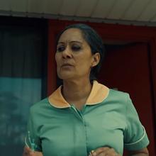 Sakina jaffrey as mama-ji trailer crop.png