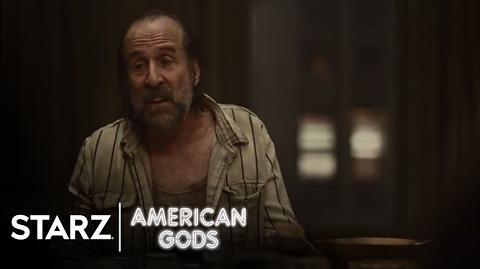 American_Gods_Czernobog_STARZ