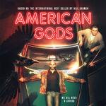 American-gods.season two. starz.jpg