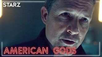 American_Gods_'The_Beguiling_Man'_Ep._2_Preview_Season_2