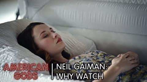 Neil_Gaiman-_Why_Watch_American_Gods?_-_American_Gods