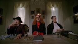 S03E04 Совет ведьм 3.jpg
