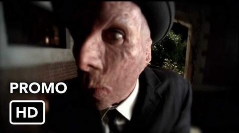 "1x05_-_""Halloween_-_Part_2""_Promo"