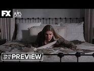 American Horror Story- Double Feature - Gaslight - Season 10 Ep