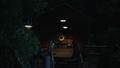 CampRedwoodBoathouse