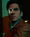Web cast WesBentley american-horror-story 570x698