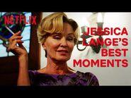 American Horror Story - Jessica Lange's Best Lines