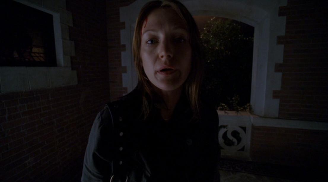 Fiona (Murder House)