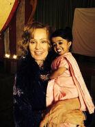 American-Horror-Story-Freak-Show-Jyoti-Amge