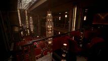 Hotel Cortez Lobby 002