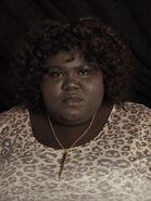 Queenie-Coven-Photoshoot-2013