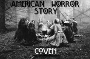 Wp coven 2