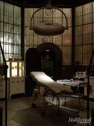 Лаборатория Ардена