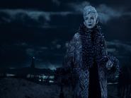 Belle Noir - Promotional 2