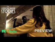 American Horror Stories - Rubber(wo)Man - Season 1 Ep