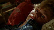 Evan Peters Kyle Spencer American Horror Story Coven S03E03 The Replacements TAR