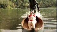 """American Horror Story 9 1984 Teaser """"Lake"""""""